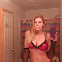 Sexy girls in panties pics