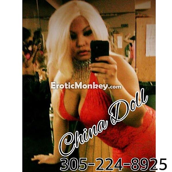 china dolls escorts