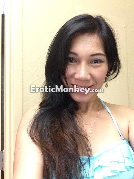 Fairfax massage escorts Chaan Thai Massage, Traditional massage, Home page