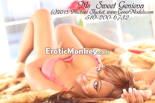 Orange county new york escorts Escorts Middletown NY - Barbies Dolls Escort Service