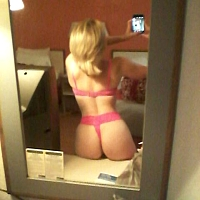 Columbus ne escorts