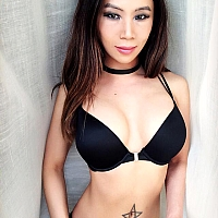 new asian dating sites
