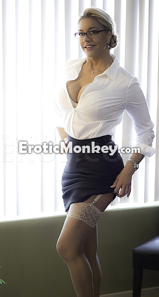 Jordan ashley escort las vegas