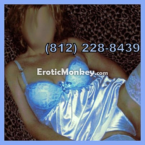Escorts in evansville illinois